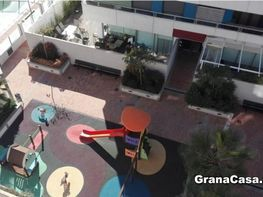 Ático en venta en Zaidín en Granada