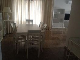Piso en alquiler en calle Notario Luis Oliver, Casco Antiguo en Marbella - 408324568
