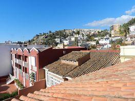 Dúplex en venta en Pedregalejo en Málaga