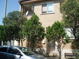 Casa adosada en venta en calle San Roque, Santa Isabel en Zaragoza