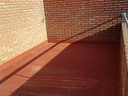 Piso en alquiler en Los Remedios en Sevilla - 409409185