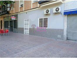 Local comercial en alquiler en Sureste en Córdoba - 407393682