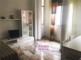 Piso en alquiler en Centro en Córdoba - 410352373