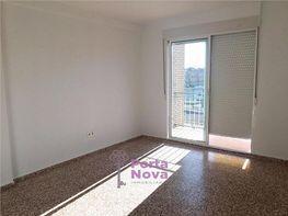 Piso en alquiler en Centro en Córdoba - 410647587
