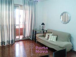 Apartamento en alquiler en Centro en Córdoba - 415600303