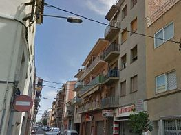Piso en venta en calle Creu de la Ma, Figueres