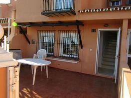Casa adosada en alquiler en Churriana en Málaga - 407366749
