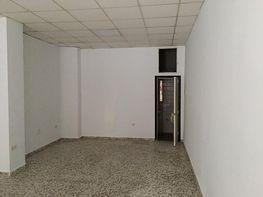 Local comercial en alquiler en Bailén - Miraflores en Málaga - 407367754