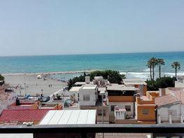 Piso en venta en calle El Palo, El Candado - El Palo en Málaga