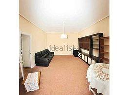 Foto - Piso en alquiler en calle Luis Power Kalea, Deusto en Bilbao - 409542122