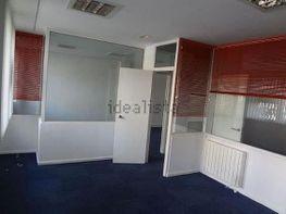 Foto - Oficina en alquiler en calle Gran Via de Don Diego López de Haro, Barrio de Abando en Bilbao - 409542434