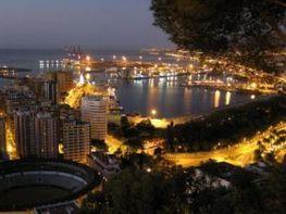 Local en alquiler en Churriana en Málaga - 410183248