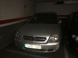 Garaje en alquiler en calle Del Guinardó, Navas en Barcelona - 415604975