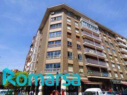 Piso en venta en calle Marqués del Duero, Centro en Valladolid