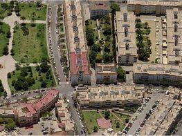 Piso en alquiler en calle Historiador Manuel Cancela, Sur en Jerez de la Fronter