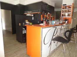 Local en alquiler en calle De Los Fresnos, Torrejón de Ardoz - 409432217