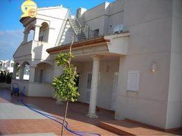 Casa en venta en Mojácar