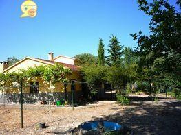 Casa en venta en Santiago-Pontones