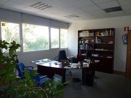 Oficina en alquiler en calle Victoria, Moncloa en Madrid - 412707693
