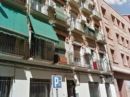 Piso en venta en calle Coruña, Cuatro Caminos en Madrid