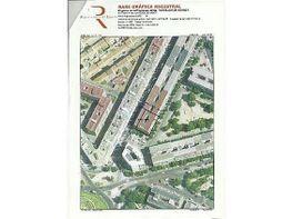 Local en alquiler en calle Marmol, Torrejón de Ardoz - 409771405