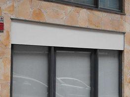 Otros - Local en alquiler en Santurtzi - 409318948