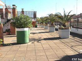 Piso en venta en calle Simón Sainz de Varanda, Torrero-La Paz en Zaragoza