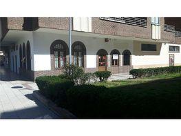 Local comercial en alquiler en calle Pintor Zubiri, Iturrama en Pamplona/Iruña - 415436979