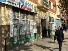 Oficina en alquiler en calle Galicia, Primer Ensanche en Pamplona/Iruña - 415439058