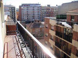 Piso en venta en calle Garrido Sur, Garrido-Sur en Salamanca