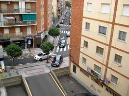 Piso en venta en calle Garrido Norte, Garrido Norte - Chinchibarra en Salamanca