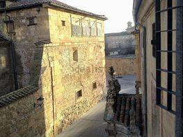 Apartamento en alquiler en calle Centro, Centro en Salamanca
