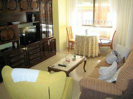 Piso en alquiler en calle Carmelitasoeste, Carmelitas - San Marcos - Campillo en