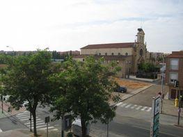 Piso en venta en calle Tejares, Tejares -Chamberí - Alcades en Salamanca