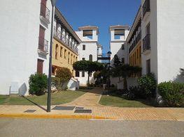 Piso en venta en calle Avdaciudad de Alicante, Vera Playa en Vera