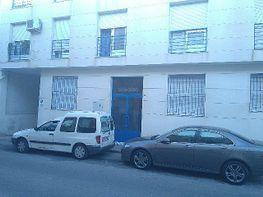 Piso en venta en calle Virgen del Carmen, Garrucha
