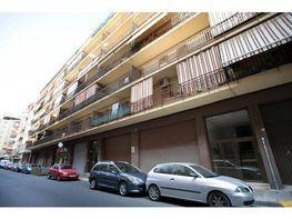 Viviendas Baratas En Alquiler En Pardinyes Lleida Y Alrededores