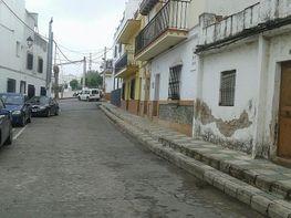 Casa en venta en calle San Sebastián, Cantillana