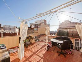 Piso en venta en calle De Terra Baixa, Centre en Hospitalet de Llobregat, L