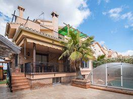 Casa en venta en calle Los Huertos, Cájar