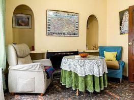 Casa en venta en calle Juan XXIII, Úbeda