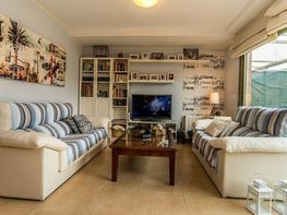 Casa en venta en calle De Portugal, Arroyomolinos