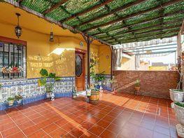 Casa en venta en calle Cazorla, Mairena del Alcor