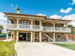 Casa en venta en calle San Javier, Méntrida