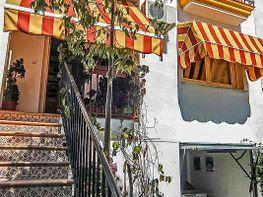 Casa en venta en calle Cristina, Norte en Mérida