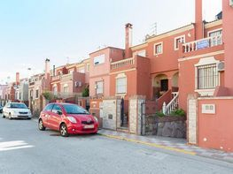 Casa en venta en calle Los Robles, Barrios (Los)