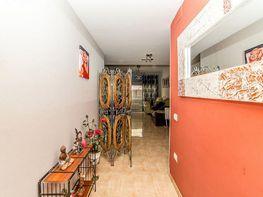 Piso en venta en calle De Sant Antoni, Montbrió del Camp