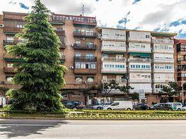 Piso en venta en calle De Toledo, Acacias en Madrid