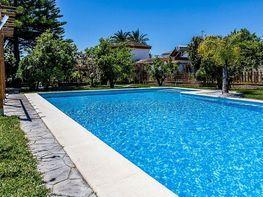 Casa en venta en calle Larga, Este-Delicias en Jerez de la Frontera