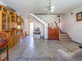 Casa en venta en calle Jean Paul Sartre, Plasencia